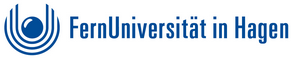 Hageni Távegyetem Logo