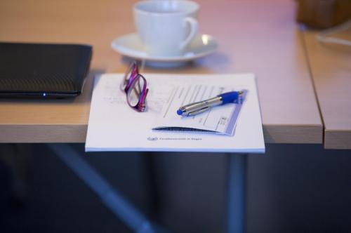 A Hageni Távegyetem tollát okostelefonhoz is lehet használni